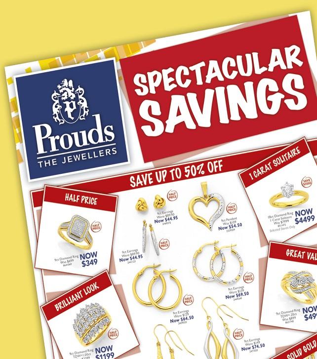 13. 5825 PR Spectacular Savings_1080x1080_FB Tile