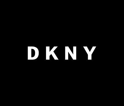 DKNY-20_1200x1200_Logo (002) 346