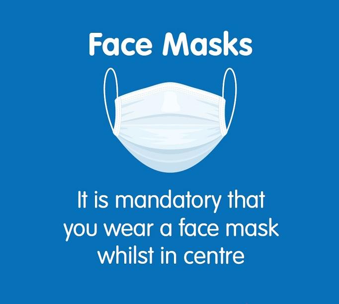 Face Masks 682x612