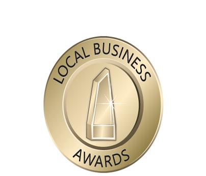 local awards 346