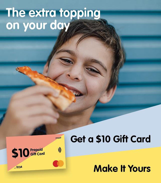 42364 CH KINLAN Gift card digis - 642x727