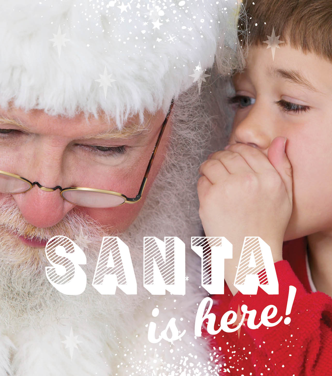 CH4806_Xmas 2019_Web Tiles_Santa Is Here_624x727px
