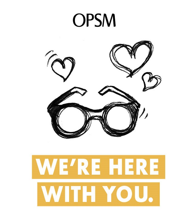 OPSM here for you 642